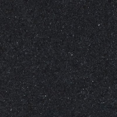 Granite vancouver marble granite Black pearl granite