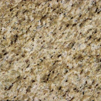 Granite Vancouver Marble Granite
