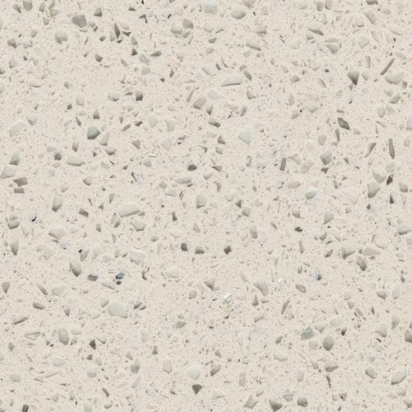 Himalayan Kitchen Salt Lake City: Vancouver Marble & Granite